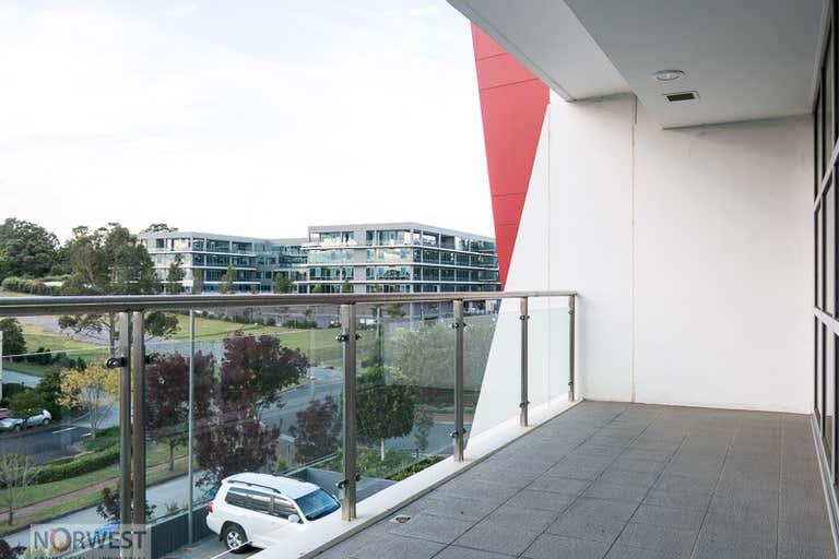 2.13 U/O, 4 Columbia Court Baulkham Hills NSW 2153 - Image 3
