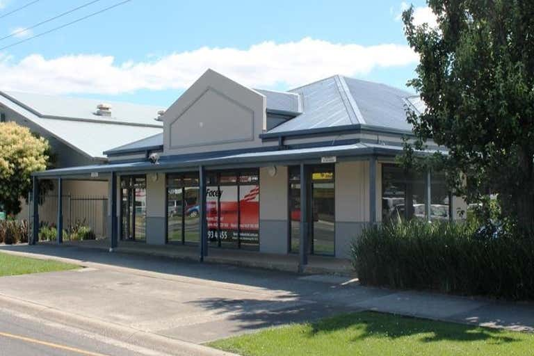 Shop 1, 55 Old Princes Highway Beaconsfield VIC 3807 - Image 4