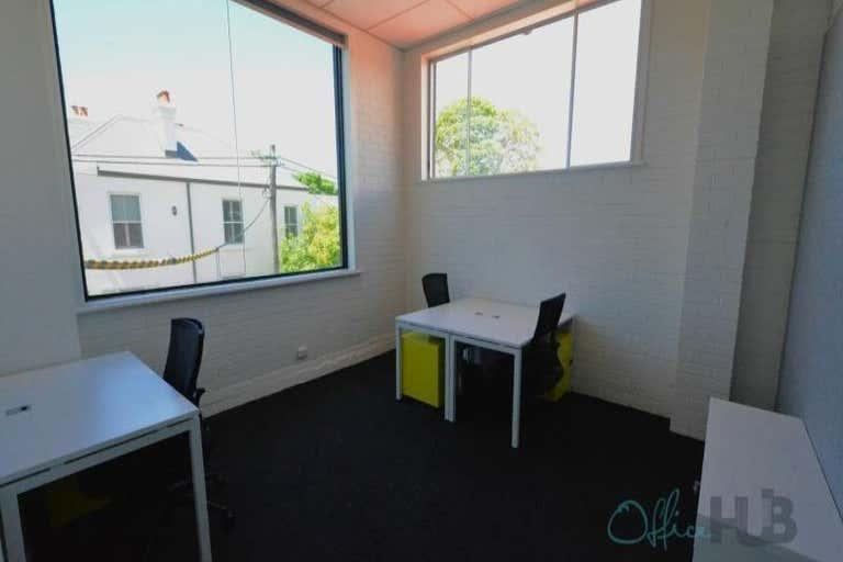 Balmain NSW 2041 - Image 1