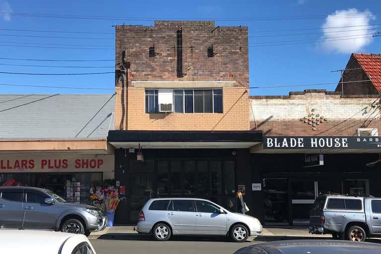 Shop 80 Anderson Avenue Panania NSW 2213 - Image 1