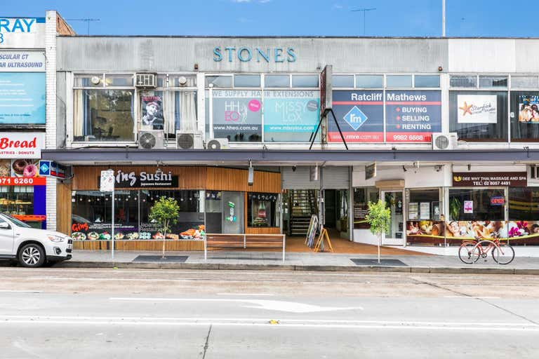 11/673-675 Pittwater Road Dee Why NSW 2099 - Image 3