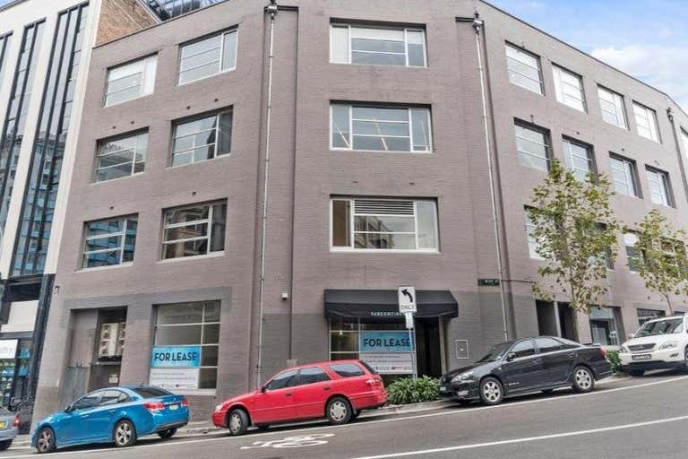 85 Commonwealth Street Surry Hills NSW 2010 - Image 4