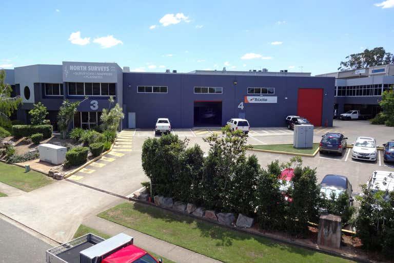4/32 Billabong Street Stafford QLD 4053 - Image 1