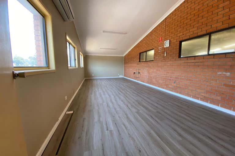 42 Burleigh Street Toronto NSW 2283 - Image 4