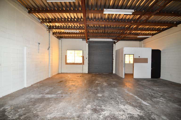 1/27-29 Casey Street Aitkenvale QLD 4814 - Image 2