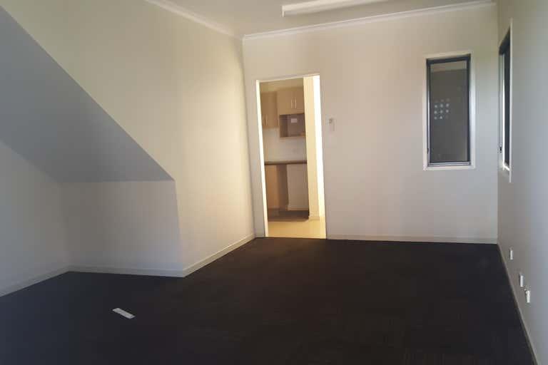 B13, 216 Harbour Road Mackay Harbour QLD 4740 - Image 2