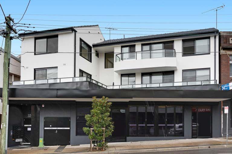 Retail 1, 32-34 Perouse Road Randwick NSW 2031 - Image 4