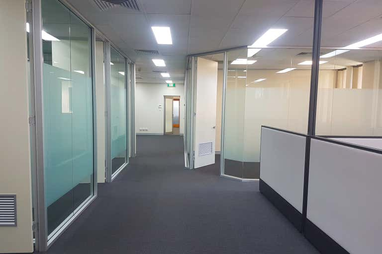 Large Office Space, 212 Greenhill Road Eastwood SA 5063 - Image 3