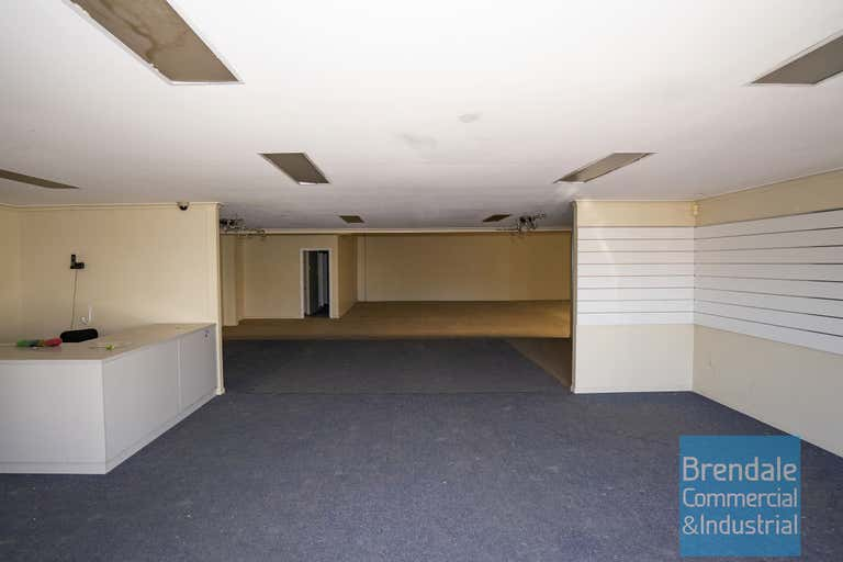 Unit 1, 124 South Pine Rd Brendale QLD 4500 - Image 4