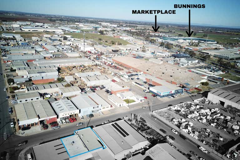 42-44 Lockwood Road Shepparton VIC 3630 - Image 2