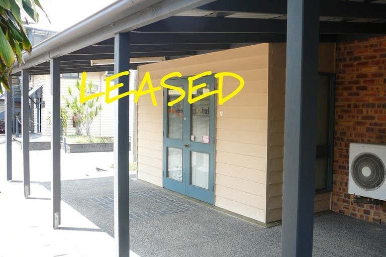 West Burleigh QLD 4219 - Image 1