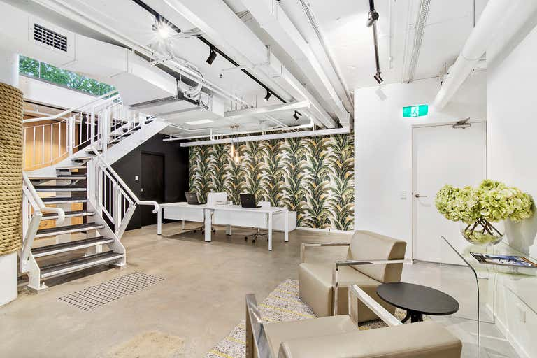 LUXE, 2/68 Sir John Young Crescent Darlinghurst NSW 2010 - Image 1