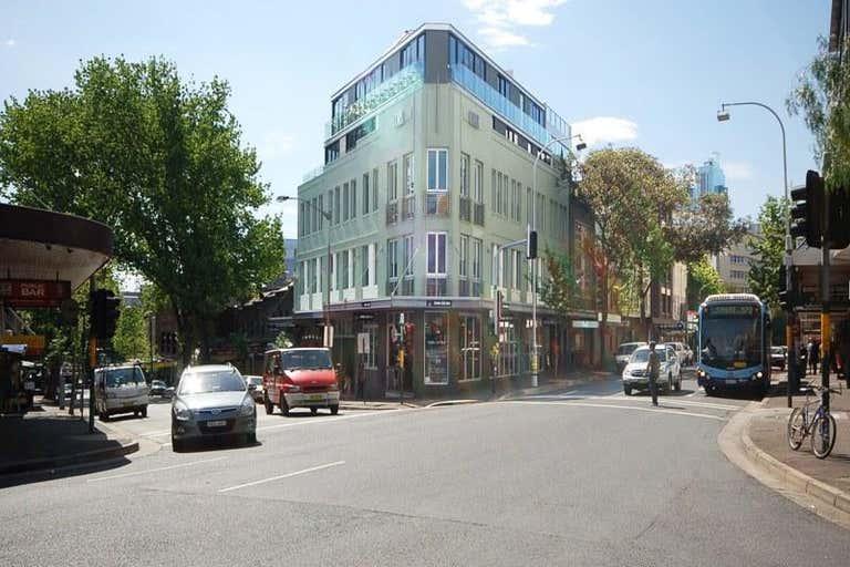 441-449 Elizabeth Street Street Surry Hills NSW 2010 - Image 2