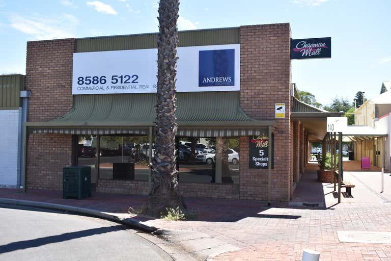 Shop 6 Chapman Mall Renmark SA 5341 - Image 2
