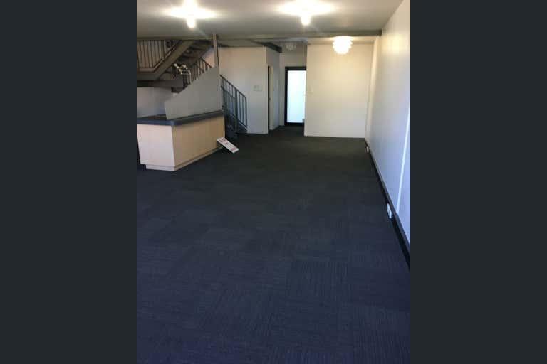 10/444 Beaufort Street Highgate WA 6003 - Image 2