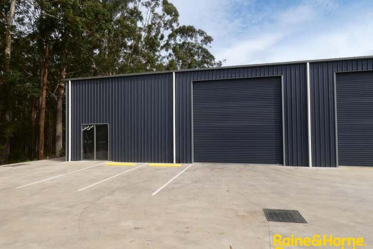 (L) Unit 3, 196 High Street Wauchope NSW 2446 - Image 1