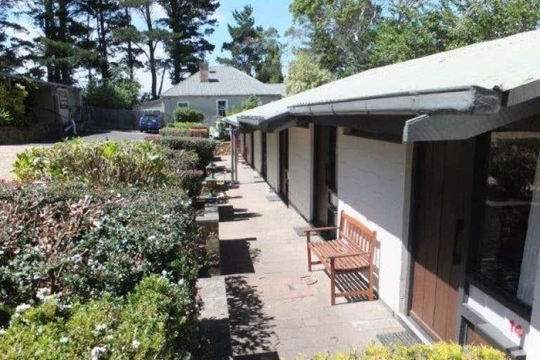Blackheath NSW 2785 - Image 2