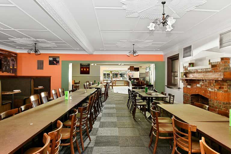 Commercial Hotel, 4 Bridge Street Benalla VIC 3672 - Image 4