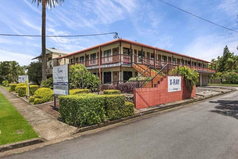 5/2 King Street Murwillumbah NSW 2484 - Image 1