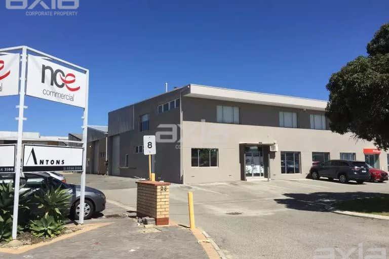 Unit 2, 28 Collingwood Street Osborne Park WA 6017 - Image 2