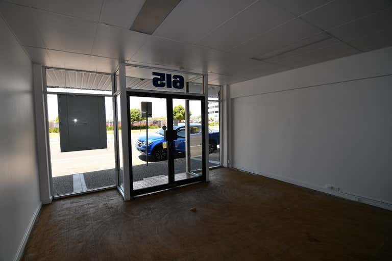 615 Flinders Street Townsville City QLD 4810 - Image 2