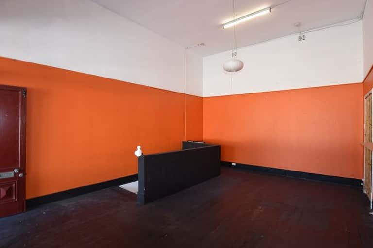 Shop 11A, 11-15 Jetty Road Largs Bay SA 5016 - Image 2