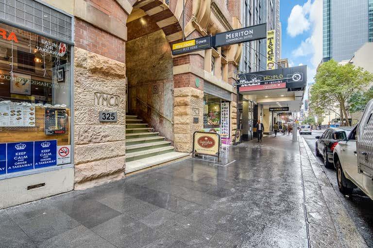 3/13H, 325 Pitt Street Sydney NSW 2000 - Image 1
