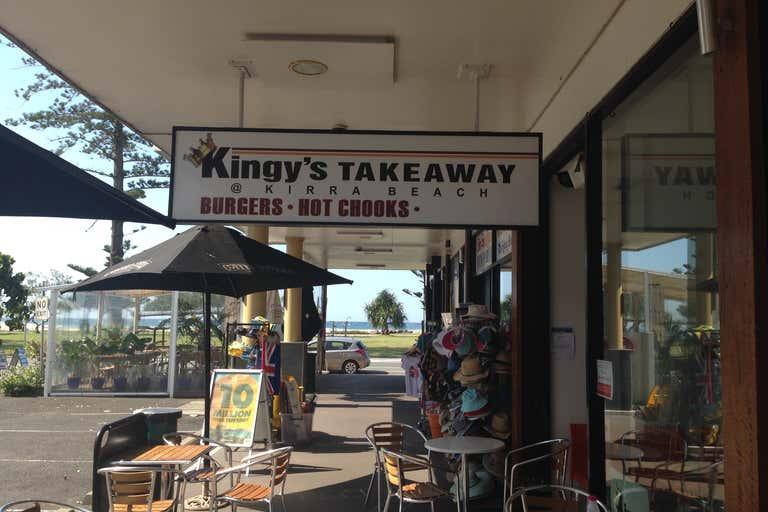 5/48 Musgrave Street Kirra QLD 4225 - Image 1