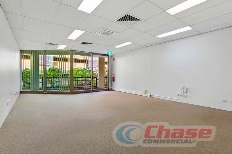 90 Vulture Street West End QLD 4101 - Image 4