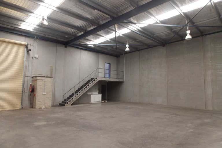 Unit 7, 610 Great Western Highway Girraween NSW 2145 - Image 3