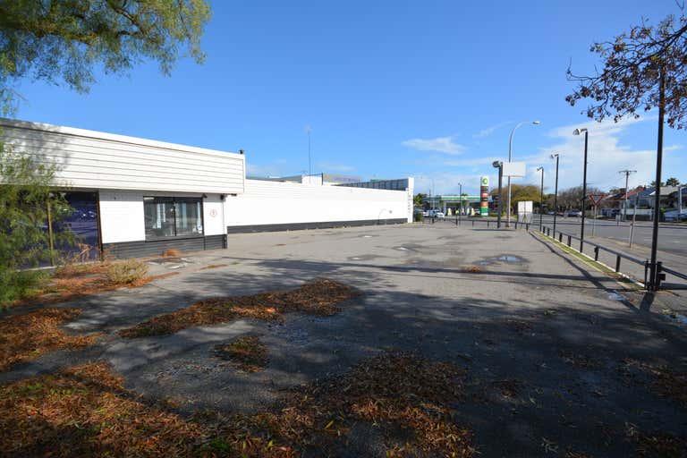 27 Main North Road Medindie SA 5081 - Image 4