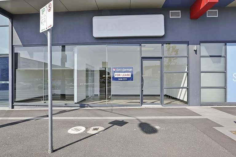 Shop 3, 240 Pakington St Geelong West VIC 3218 - Image 1