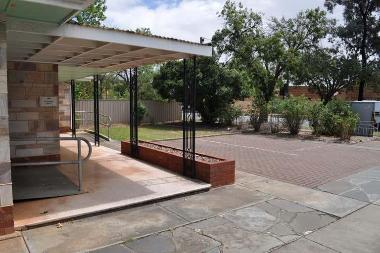 55 Park Terrace Salisbury SA 5108 - Image 3