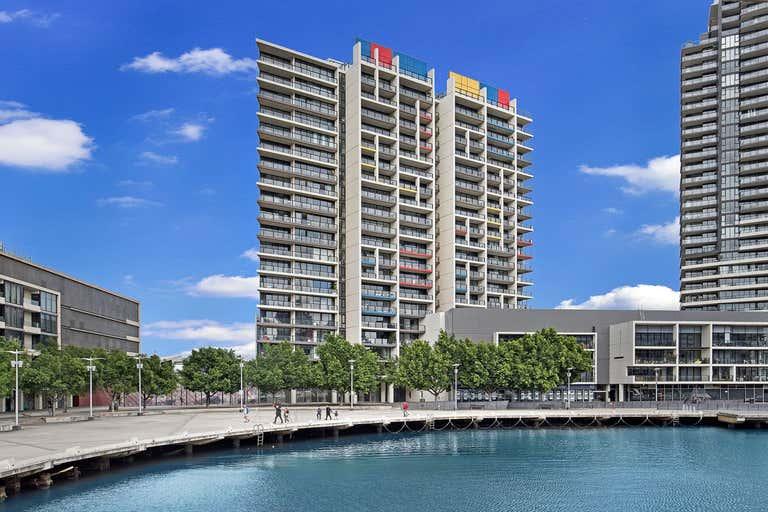 60 River Esplanade Docklands VIC 3008 - Image 1