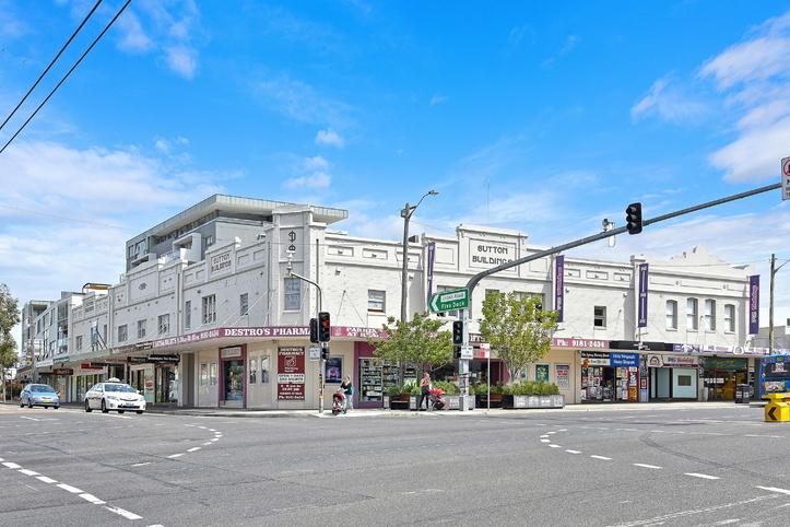 6A/38-50 Lyons Road Drummoyne NSW 2047 - Image 1