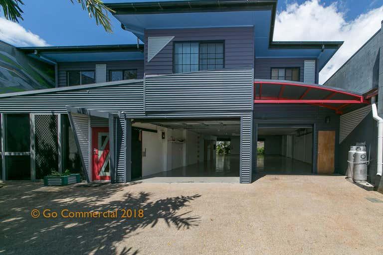 17B Barry Street Bungalow QLD 4870 - Image 2