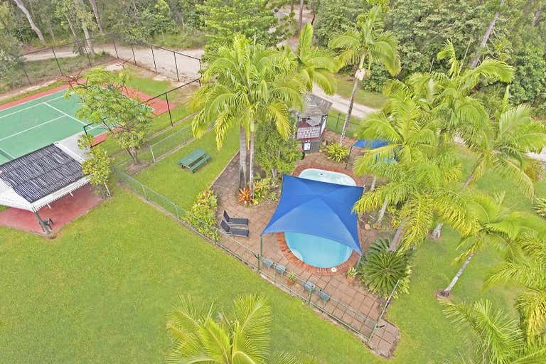 67 Cahills Road Byfield QLD 4703 - Image 2
