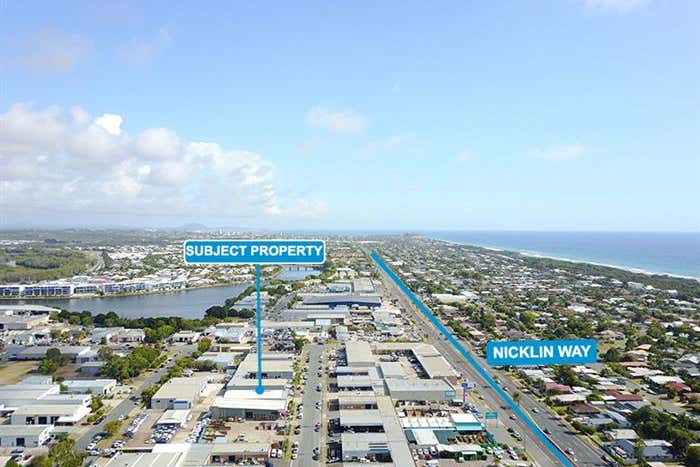 10 Commerce Avenue Warana QLD 4575 - Image 3