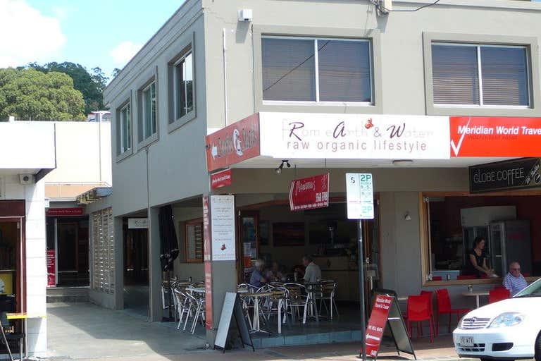 4/30 James Street Burleigh Heads QLD 4220 - Image 4