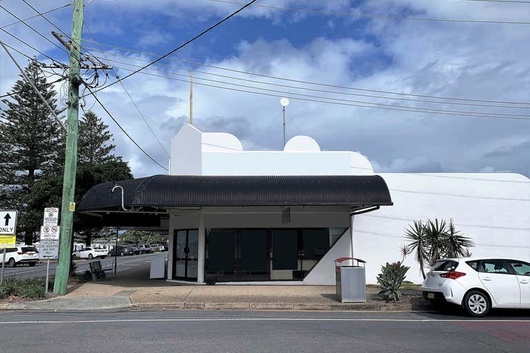 Shop 1, 110 Marine Parade Kingscliff NSW 2487 - Image 4