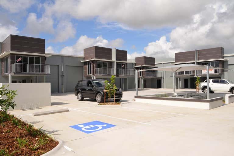3/11 Exeter Way Caloundra West QLD 4551 - Image 3
