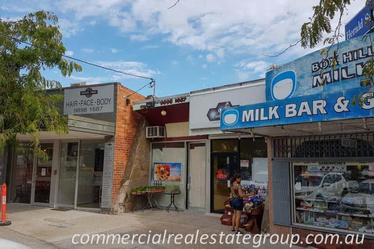 945 Station Street Box Hill North VIC 3129 - Image 2