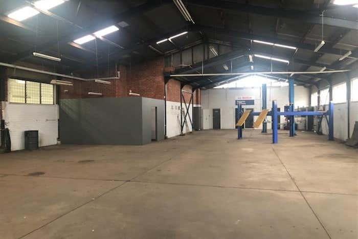 261 Currie Street Adelaide SA 5000 - Image 4
