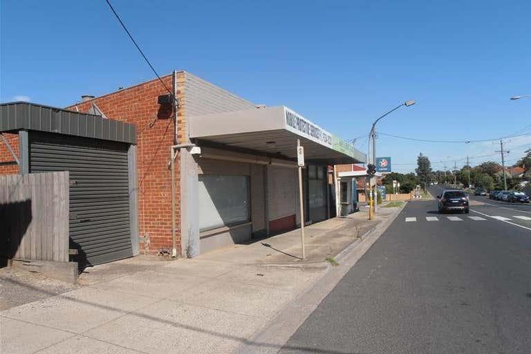 60 Newlands Road Coburg North VIC 3058 - Image 3