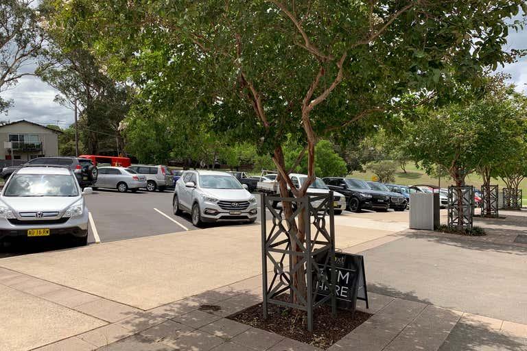 Shop 3, 1A Glanmire Road Baulkham Hills NSW 2153 - Image 4