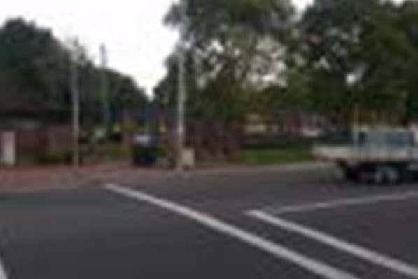 Retail, 15 Portico Pde Toongabbie NSW 2146 - Image 2
