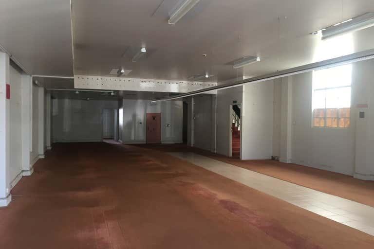 154 Bourbong Street Bundaberg Central QLD 4670 - Image 4