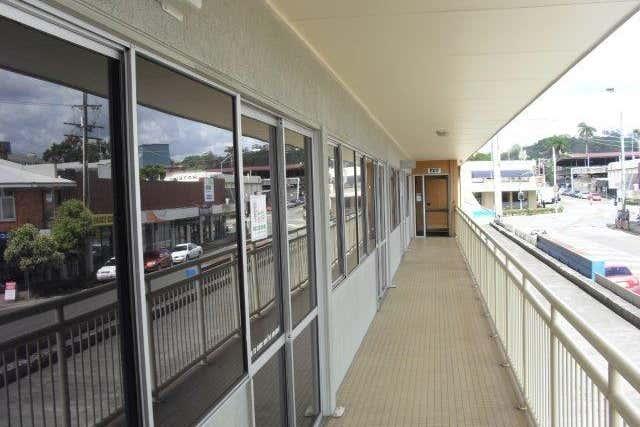 1/22 Howard Street Nambour QLD 4560 - Image 4