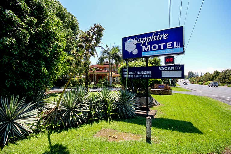 675 Pacific Highway Coffs Harbour NSW 2450 - Image 3