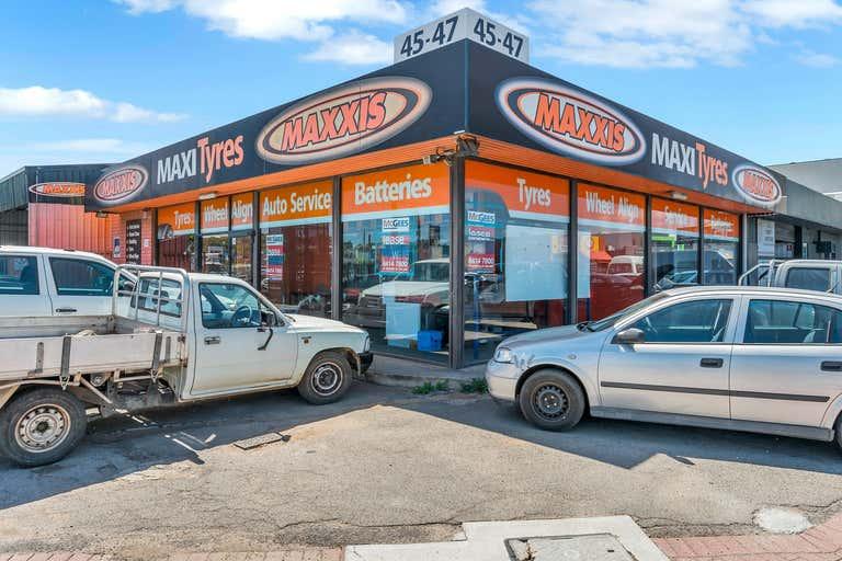 47 South Road Thebarton SA 5031 - Image 3
